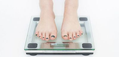 ¿Es el índice de masa corporal una buena herramienta para saber si su peso es saludable?