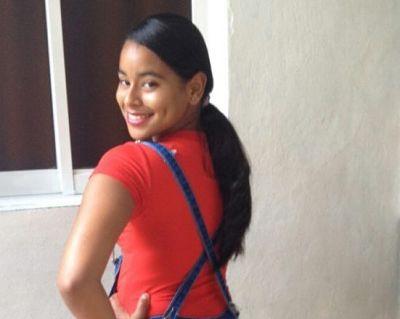 Caso Emely Peguero: aplazan para el próximo miércoles 17 continuación del juicio de fondo