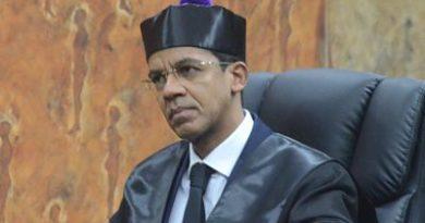 Juicio preliminar Odebrecht se llena de recusaciones a juez