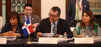 RD presidirá la Unión de Organismos Electorales de América Latina