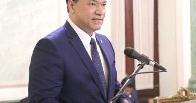 Contraloría agilizatrámites para autorizar las Órdenes de Pago a contratistas y proveedores del Estado