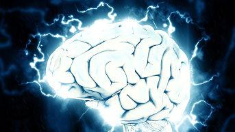 Neurocientíficos de EE.UU. realizan con éxito la primera interacción mental de la historia