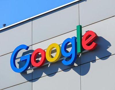 Google agrega nuevas funciones a los mapas, lo que facilita los desplazamientos