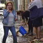 Al menos cinco muertos en Mallorca por fuertes lluvias