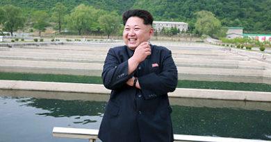 Kim Jong-un invita al papa Francisco a visitar Corea del Norte
