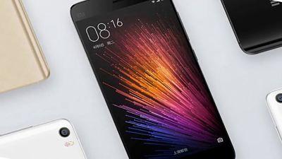 Aparece un Xiaomi Mi 6S con snapdragon 835 y 6GB de RAM