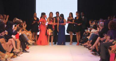 """MIAMI: InmodaRD celebra """"RD Fashion Show"""""""