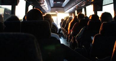 Egipto: Al menos 7 muertos tras un ataque contra un autobús con cristianos