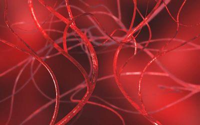 Cómo desatascar arterias con 4 remedios naturales muy efectivos
