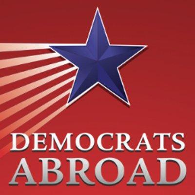 Dominicano, llama a tus parientes y amigos que están viviendo en cualquiera de los estados de los EE. UU.