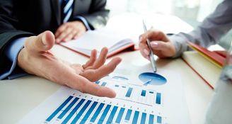 Deuda del Sector Público No Financiero se ha incrementado 8.5 % en un año