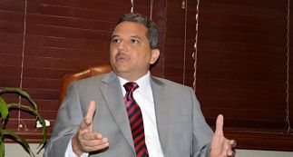 Dos diputados someten proyecto fija tope vehículos exonerados a legisladores
