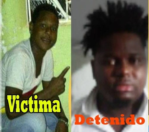 Detenido hombre implicado en muerte de un joven de 21 años en San Pedro de Macorís; hay un prófugo