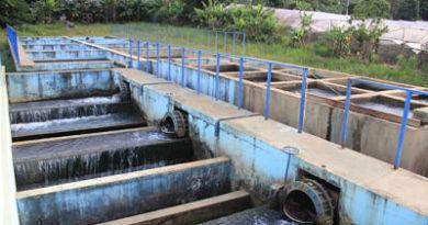 Jarabacoa carece acueducto, pese a suplir 70% agua