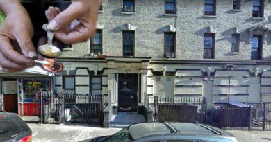 Arrestan doce dominicanos, entre ellos dos mujeres, por tráfico de heroína en el Alto Manhattan