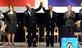 Ley de Partidos pone en jaque alianzas electorales entre las organizaciones