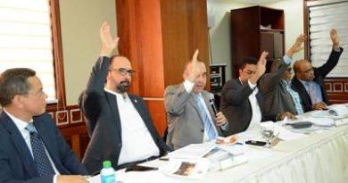 Ley del Régimen Electoral regularía las firmas encuestadoras
