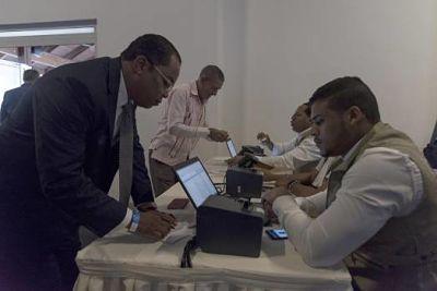 Los partidos despejan panorama respecto método elegir candidatos