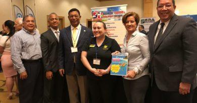 MIAMI: Celebran Expo Dominicana de Negocios y Turismo