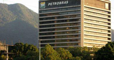Bolsonaro dice que una parte de la petrolera Petrobras puede ser privatizada