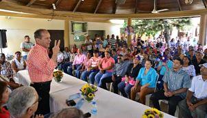 """Reinaldo: """"Sería lamentable para el país que el PLD pierda las elecciones"""""""