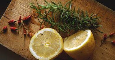 Remedios caseros para aliviar el dolor muscular
