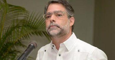 Selman demanda ejecutar reformas estructurales