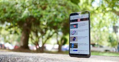 Filtrada la beta de Android 9 Pie para el Xiaomi Mi A2