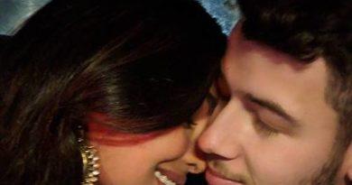 Todo lo que sabemos sobre la boda de Nick Jonas y Priyanka Chopra