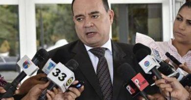 Colegio de Abogados dice que Marlin Martínez debió ser condenada como cómplice