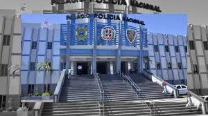 Policía Nacional rinde informe sobre muerte de pastor abogado en La Romana