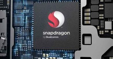 Detalles filtrados del Snapdragon 8150: más potente, eficiente y preparado para el 5G