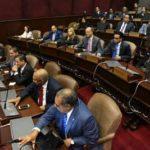 Diputados aprueban proyecto que regula las fuerzas públicas para los embargos