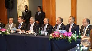 """Gobierno R. Dominicana califica de """"fructífera"""" visita Danilo a China"""