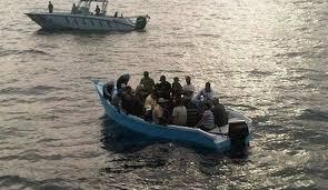 PUERTO RICO: Devuelven a R. Dominicana a 71 inmigrantes