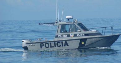 P. RICO: Detienen a 9 dominicanos intentaban llegar a la isla ilegalmente