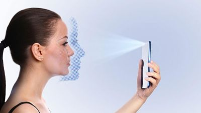 Google trabaja para conseguir un Face ID similar al de Apple