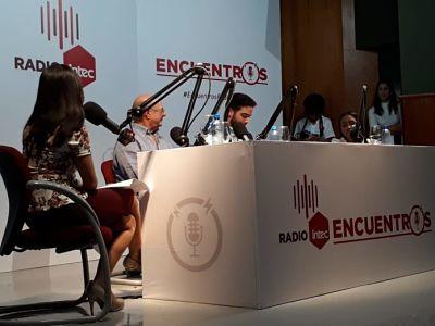 Hipólito reacciona sorprendido de que gobierno acogiera capo cubano-estadounidense