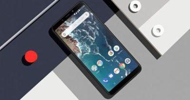 Xiaomi desmiente los rumores sobre el bloqueo de su bootloader