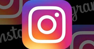 Un fallo en Instagram puede haber expuesto tu contraseña