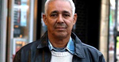 Jurado de NY concede $14.5 millones a dominicano atropellado por autobús en 2013