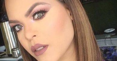 Esposo de Kiara Romero dice que ella había intentado cortarse las venas