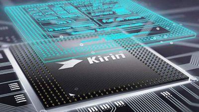 El Kirin 990 volverá a fabricarse en proceso de 7nm, y será más eficiente