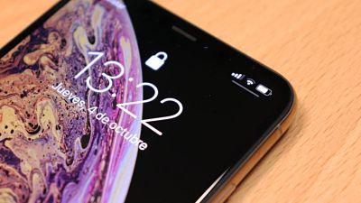 Filtrados los primeros detalles del Apple A13, conocido como Lightning