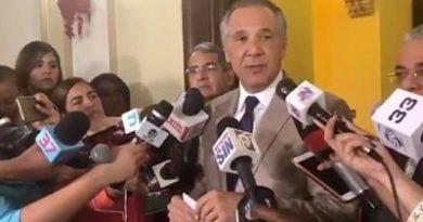 Gobierno entregará Regalía Pascual desde el 5 de diciembre, el mayor monto en la historia del país