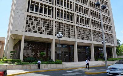 Banco Central informa que la inflación acumulada a octubre fue de 1.75%