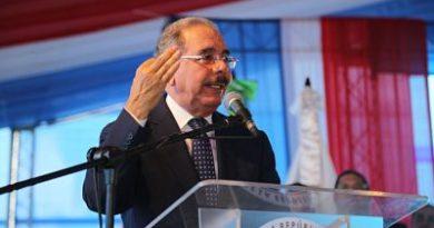 Medina se reúne con funcionarios de Seguridad Social para evaluar avances