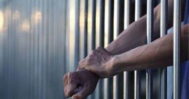 Policía Nacional apresa hombre por robo de 70 mil dólares en compra venta
