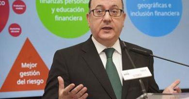 """Los bancos aplauden la decisión del Supremo: """"Preserva la seguridad jurídica"""""""