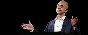 Amazon comenzará a vender productos más recientes de Apple